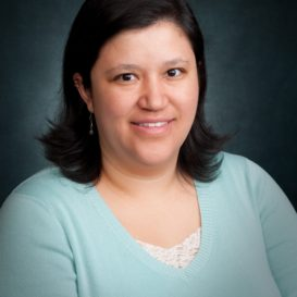 Kristy Pabilonia, Assistant Professor, Microbiology, Imunology and Pathology, College of Biomedical Sciences and Veterinary Medicine, Colorado State University, February 3, 2011