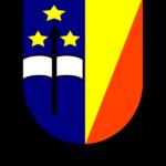 UNIKIN logo