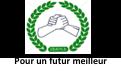 ceatild logo